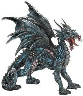 Best fierce dragon statue Reviews