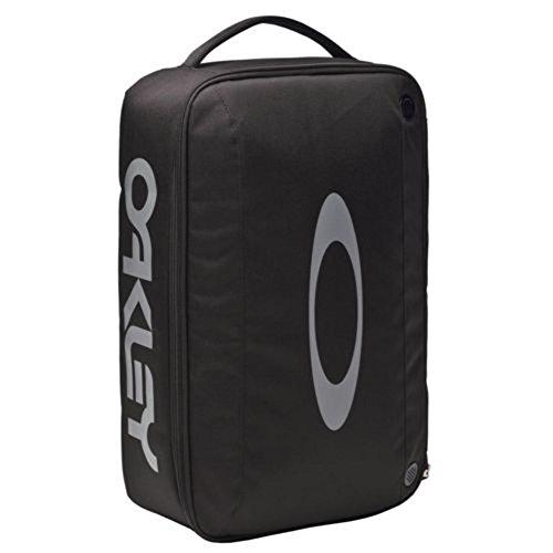 Oakley Multi Unit Goggles Case Black, Large
