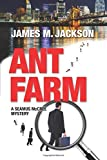 Adams Ant Farms - Best Reviews Guide