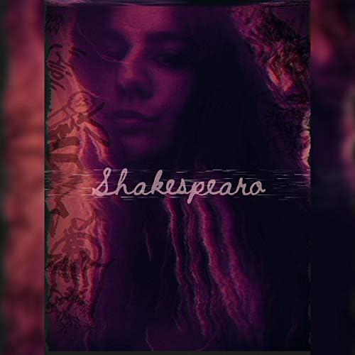Shakespearo