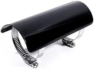 Suchergebnis Auf Für Hitzeschutz Auspuff Abgasanlage Motorräder Ersatzteile Zubehör Auto Motorrad