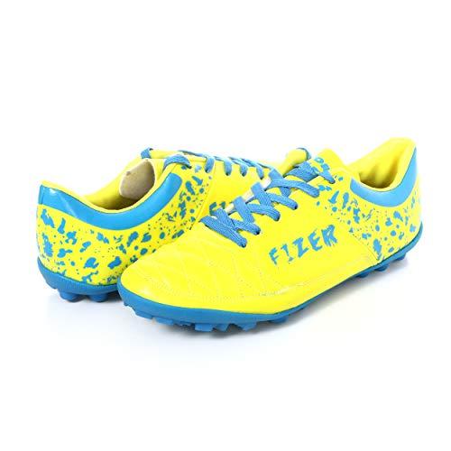 KD Vector Soccer Turf Cleats Indoor Soccer Shoes Men's...