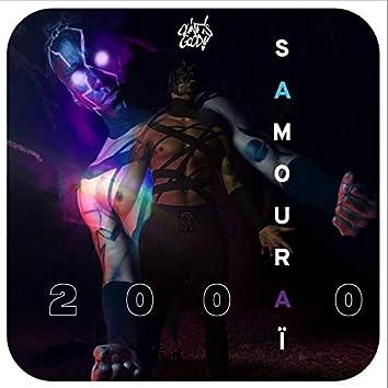 Samouraï 2000