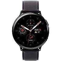 Samsung Galaxy Watch Active 2 (44MM LTE) Smartwatch