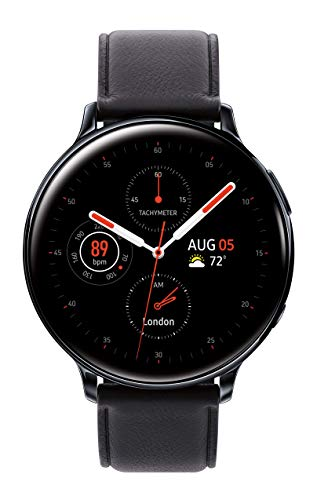 Galaxy Watch Active 2 with LTE
