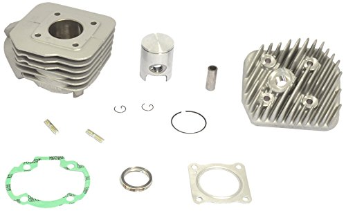 Athena 071400/1 cilinder set 50 Cc - Diameter: 40 mm