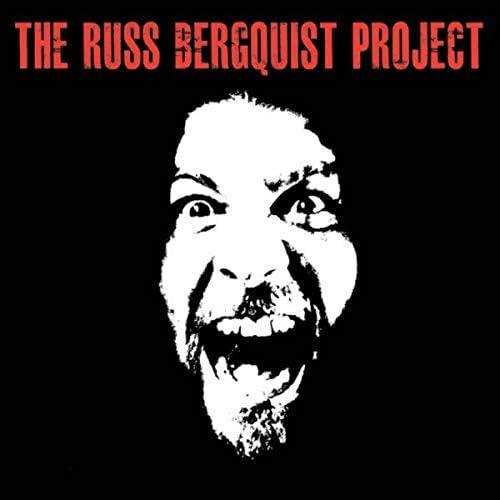 Russ Bergquist