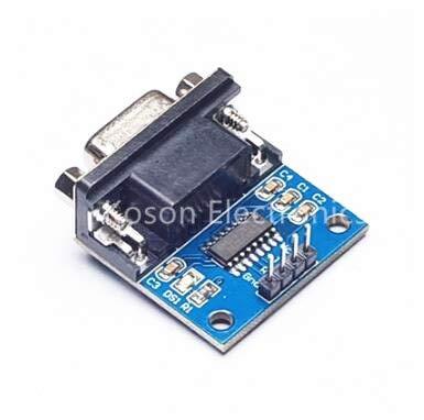 MEIKEE Connecteur de c/âble /étanche Bo/îte de jonction IP68 d/éclairage ext/érieur 2 branches 1 pi/èce Bo/îte de jonction en plastique r/ésistant aux intemp/éries pour brancher les fils /électrique