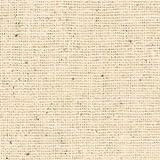 BurlapFabric.com Unbleached Osnaburg 100% Cotton 25 Yard Bolt