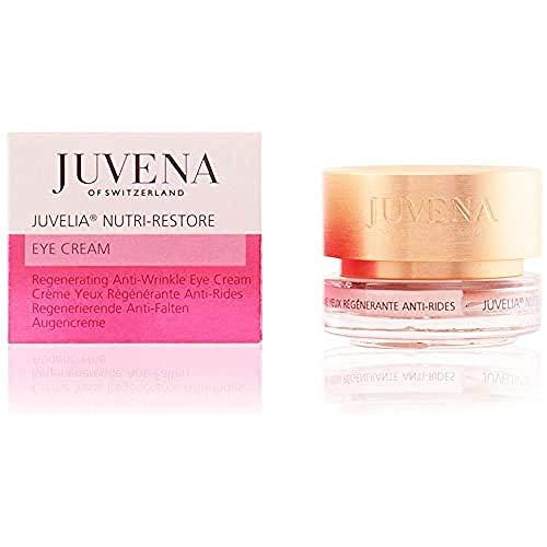 Juvena Juvelia Crema de Ojos: 15 ml