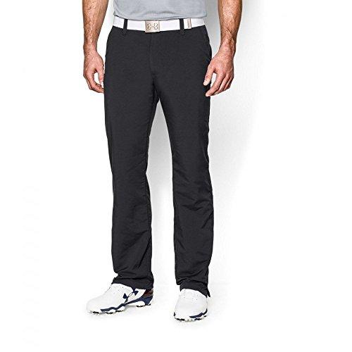 Golf Pants 6