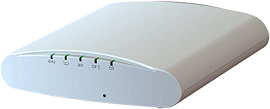 Ruckus Wireless ZoneFlex R310 Unleashed Indoor Access Point Dual-Band, 802.11ac, PoE (9U1-R310-US02)