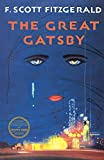 The Great Gatsby: by Francis Scott Fitzgerald