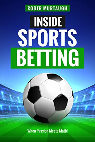 Inside betting get bitcoins free