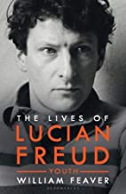 Life of Lucian Freud