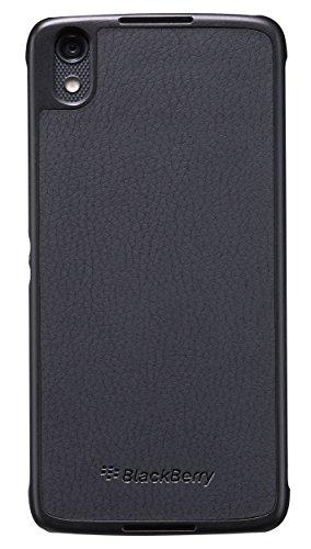 Blackberry ACC-63011-001 Schutzhülle Hard Shell für DTEK50 schwarz