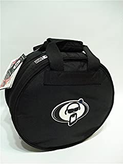 """Protection Racket スネアケース 3008RS 12"""" X 7"""" リュック LPTR12SD7RS"""