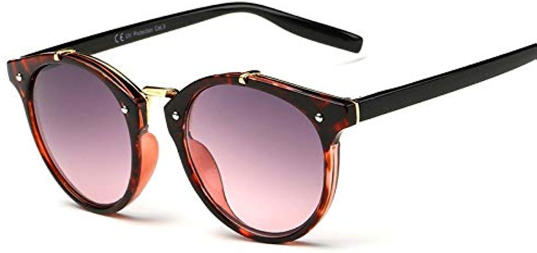 AAMOUSE Sunglasses Women Men Eyeglasses for Women Mens Oculos De Sol Oculos Oculos De Sol Female Lunette Soleil women Hombre