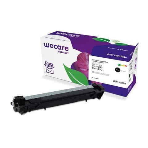 Tóner WECARE compatible con Brother TN-1050 -