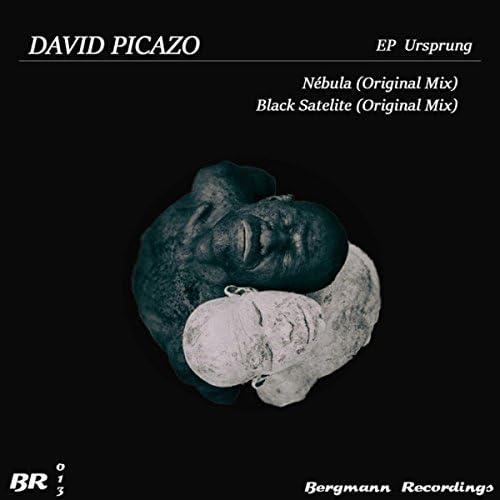 David Picazo