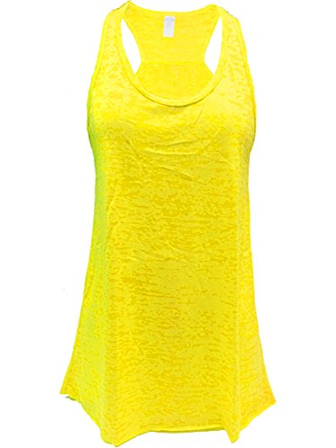 Top 10 snapchat yellow tank top for 2021