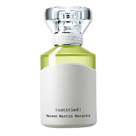 Untitled Eau de Parfum, 50ml