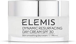 Elemis Elemis Dynamic Resurfacing Day Cream SPF 30 For Uneven Dull Skin, 50ml