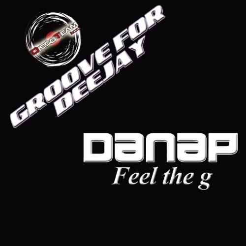 Danap