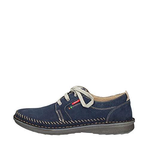ZEN Age 477235 Sneakers Uomo