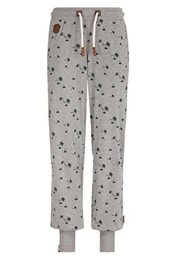 Naketano Damen Jogginghose Pimmels Uprising Jogging Pants