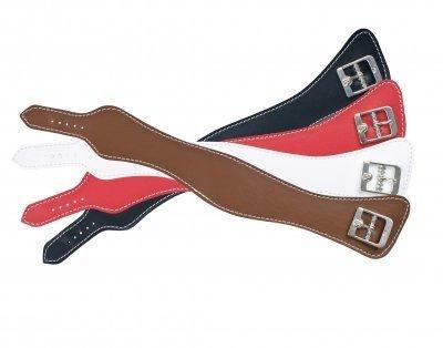 Berkemann Wechselriemen Original-Sandale, Chaussure de Pluie Mixte Adulte, Braun, 33 EU