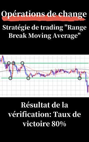 Trading sur le Forex Stratégie de trading