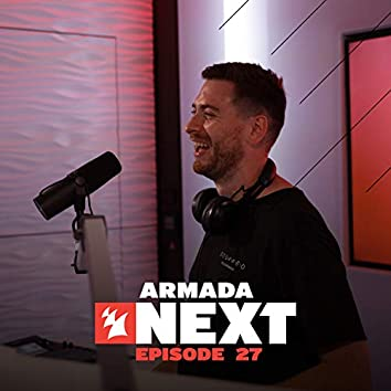 Armada Next - Episode 27