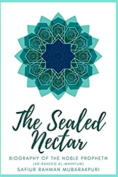 Best the sealed nectar Reviews