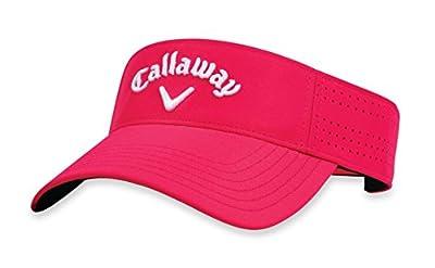 Callaway Golf Women's Opti