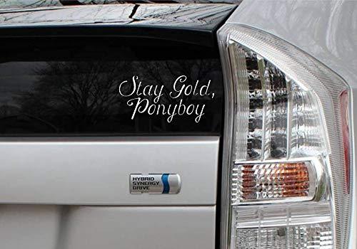 Sexy Lips auto Sticker Vinyl Decal Waterfles Sticker Roller Derby Sticker Lipstick Lippenstift Prints auto Sticker Eenvoudig aan te brengen en verwijderbaar