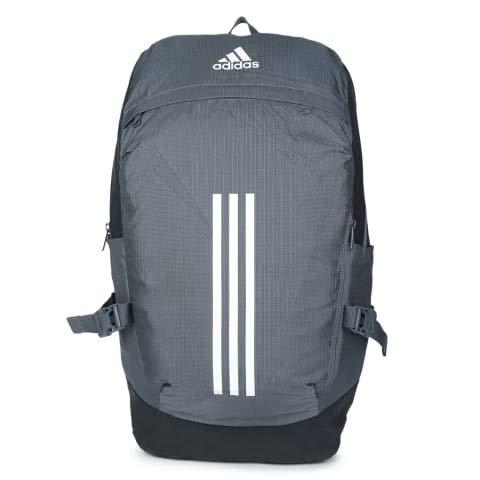 Adidas Onix EP BP 1.0 Training Backpack (HxWxD : 50x31x15 cm)