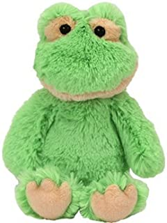 Ty Floyd - Frog reg