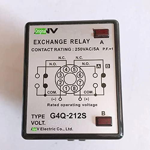 Davitu Remote Controls Finally popular brand - Original And Development Research Cross New popularity