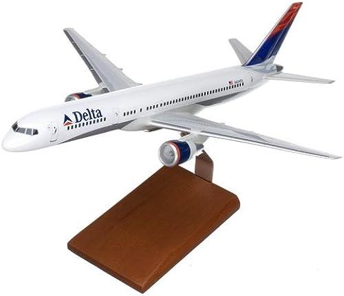 mas barato Daron G11610 Delta Air Lines B757 -200 -200 -200  punto de venta