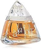 Parfum pour femme Mauboussin - Parfum féminin À La Folie - Eau de parfum, 50 ml