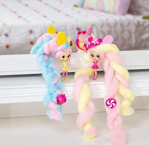 Candy doll girls _image0