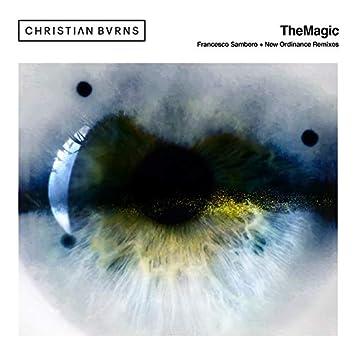 The Magic (Remixes)