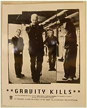Best gravity kills band Reviews