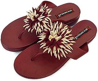 NEW AMERICAN Women Slippers