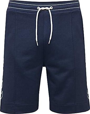 hummel Mens Hmljoseph Shorts