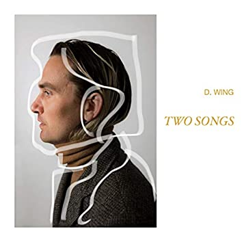 Two Songs