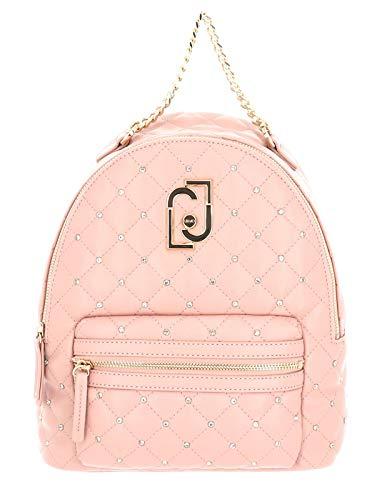 Backpack Sicur LIU JO Cameo Rose