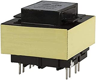EHC MS91528-1K1B ROUND POINTER SKIRTED KNOB 3.175MM ELECTRONIC HARDWARE 1 piece