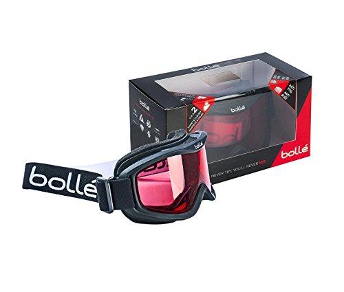 Bolle Snow Goggles Mojo